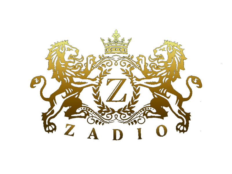 Our official logo