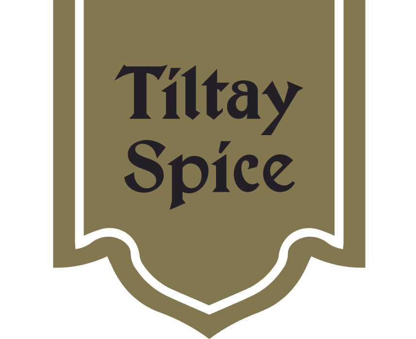 Tiltay Spice